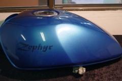 blue-zephyr-lettering-02