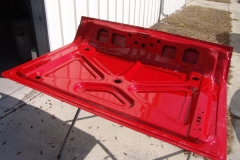 painted_deck_lid