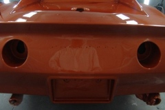 29_paint-rear