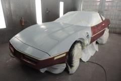 1989-corvette-red-11