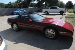 1989-corvette-red-36