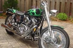 customers_bikes_1002_2