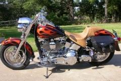 customers_bikes_1011_1