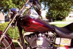 customers_bikes_1019_4