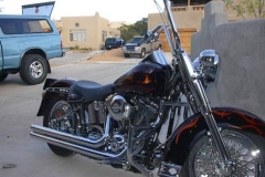 customers_bikes_1020_5