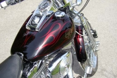 customers_bikes_1046_4