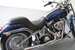 customers_bikes_1065_2