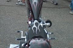 customers_bikes_1120_2