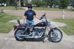 customers_bikes_1128_2