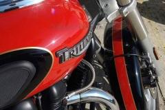 customers_bikes_1136_5