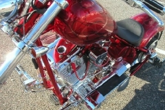 customers_bikes_1145_12
