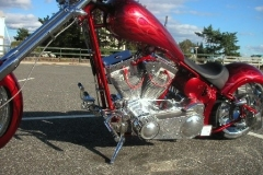 customers_bikes_1145_4