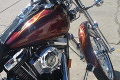 customers_bikes_1151_1