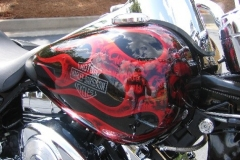 customers_bikes_1174_5