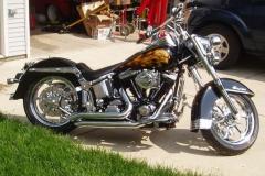 customers_bikes_1202_4