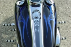 customers_bikes_1205_5