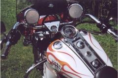 customers_bikes_1210_3