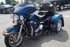 customers_bikes_1234_6