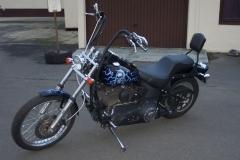 customers_bikes_1255_1