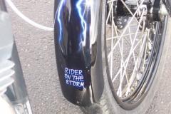 customers_bikes_1255_9