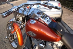customers_bikes_1275_7