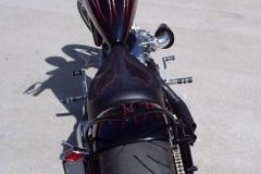 customers_bikes_1277_8