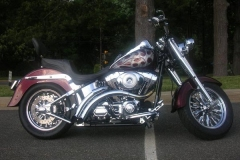 customers_bikes_1290_5