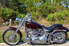 customers_bikes_1333_2