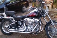 customers_bikes_1343_4