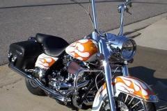 customers_bikes_1344_8