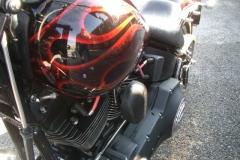 customers_bikes_1350_3