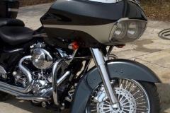 customers_bikes_1359_2