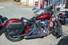 customers_bikes_1361_7