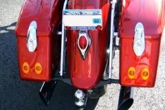 customers_bikes_1370_3