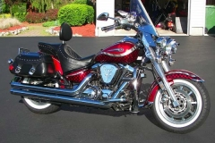 customers_bikes_1373_1