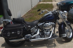 customers_bikes_1374_10