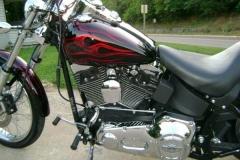 customers_bikes_1389_12