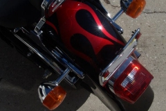 customers_bikes_5416_10