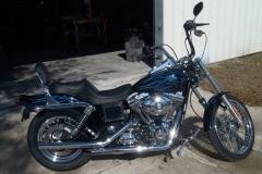customers_bikes_5419_3