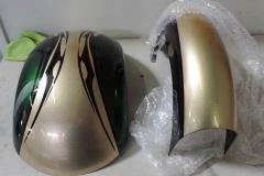 custom-gold-fender-01
