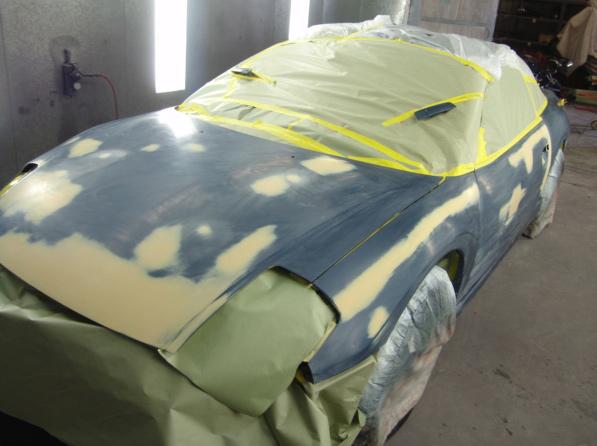 paint prep01