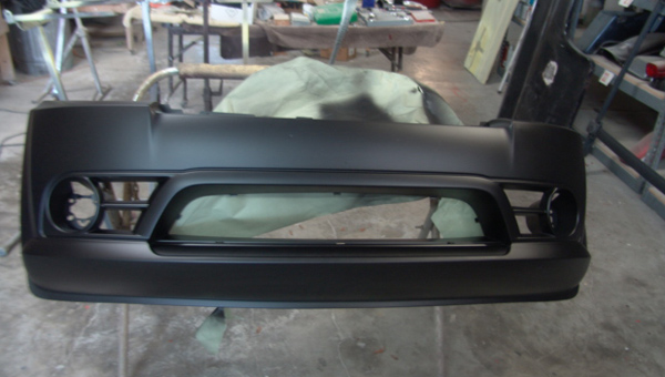 bumper painted01