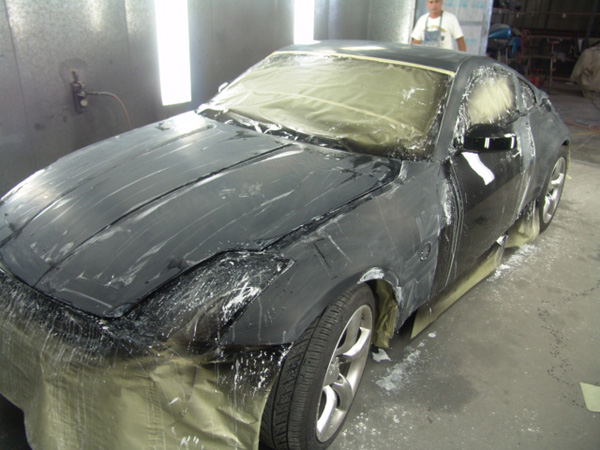 after paint wetsand02
