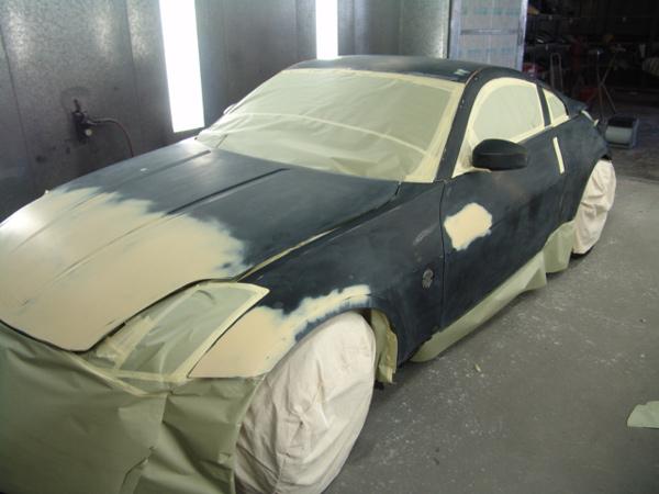 paint prep02