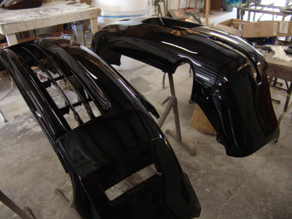 painted bumpers02