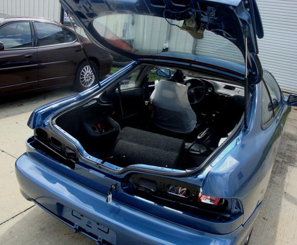 after rear hatch
